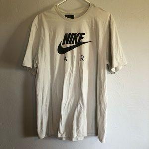 Nike Air T-Shirt - NWT